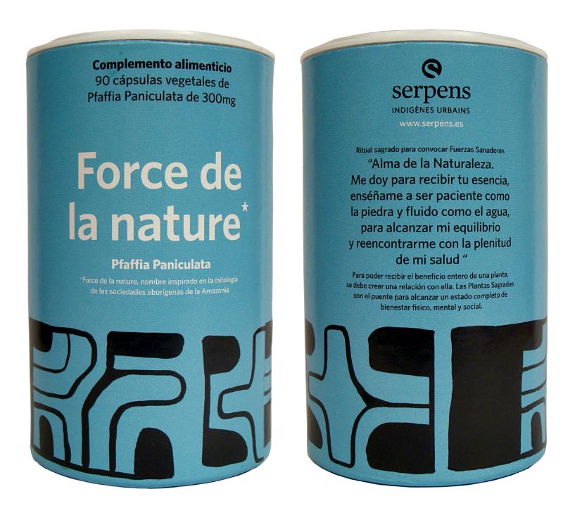 Force De La Nature Ritual Sagrado De Salud Bienvenido A La Revolución De La Fitoterapia Indígena Www Serpens Es